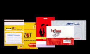 Notre gamme d'enveloppes e-commerce