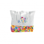 Modèle de sac en tissu en fabrication spéciale sur mesure